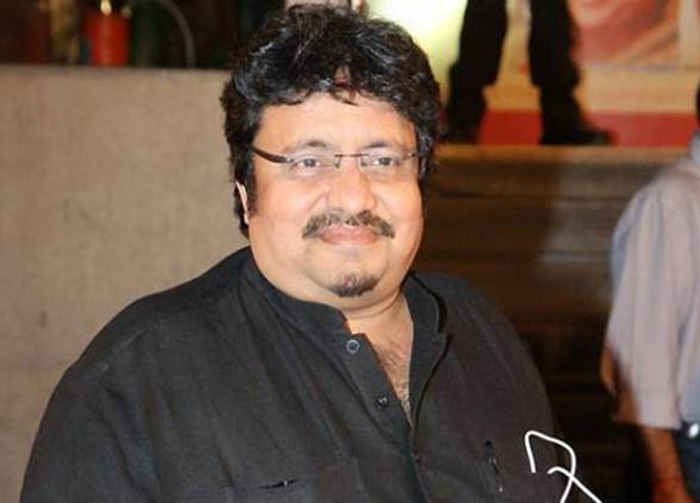 Actor, Director Neeraj Vora passed away at 54