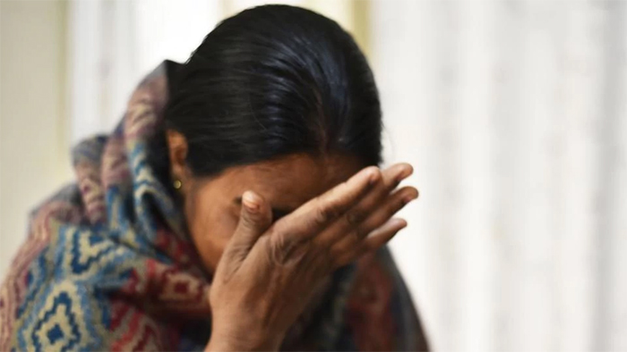 Years of Nirbhaya Gang Rape, at a Glance