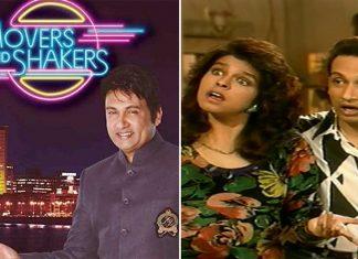 Dekh-Bhai-Dekhi-Movers-And-Shakers-Coming-Back