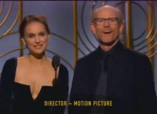 Natalie-Portman-Golden-Globes