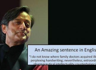 Shashi-Tharoor-Highbrow-Humour