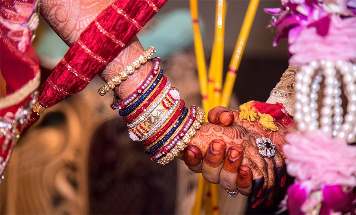 Woman poses as a man, marries two women for dowry in Uttarakhand