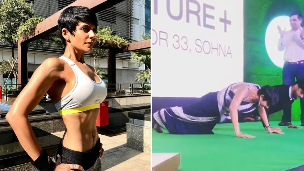 Aanchal Munjal 2010,Anna Maria Pierangeli (1932?971) Erotic nude Other models,Jack Davenport (born 1973)
