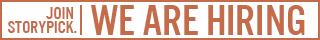 hiring banner