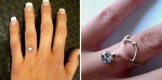engagement piercings
