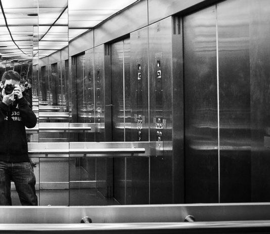elevatora