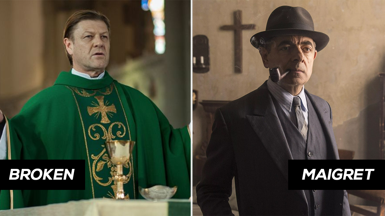 the world is loving these 7 british tv shows and they