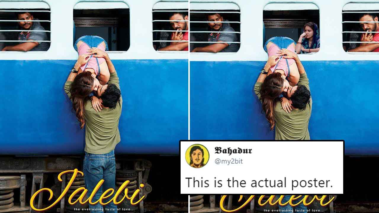 these jalebi poster memes bring out desi twitters
