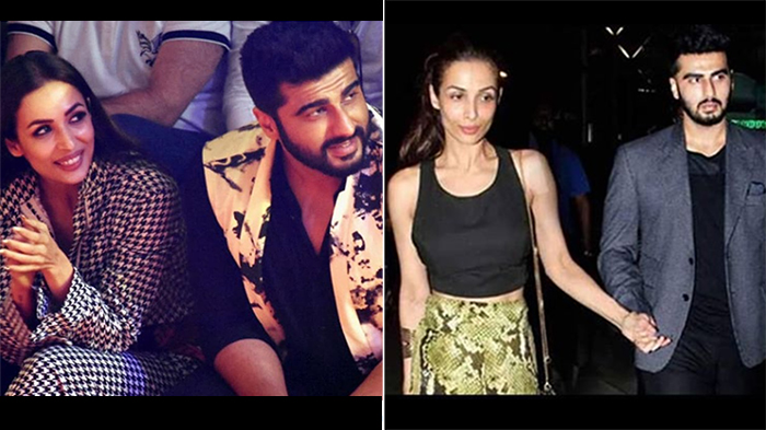 Malaika Arora and Arjun Kapoor to tie the knot next year