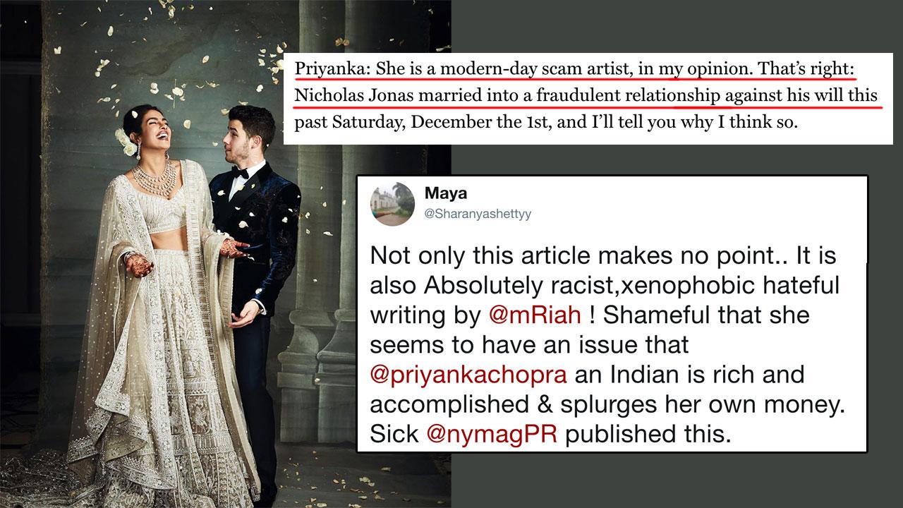 bollywood-news-priyanka-chopra-forbes-magazine-nic