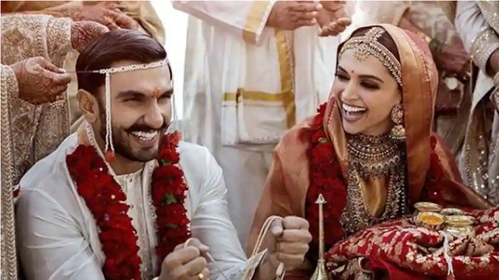 Ranveer Singh and Deepika Padukone refuse to change their surnames