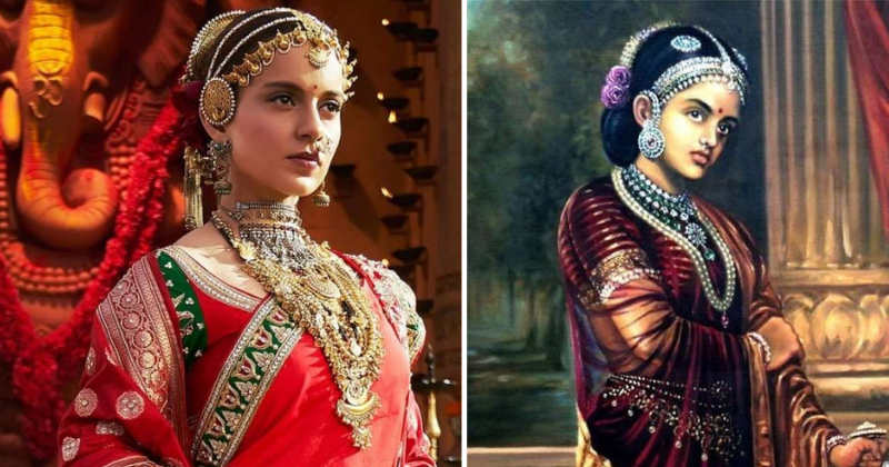 https://www.storypick.com/wp-content/uploads/2019/01/maharashtra_karni_sena_protests_against_the_release_of_kangana_ranauts_manikarnika_queen_of_jhansi_1547792726_800x420.png