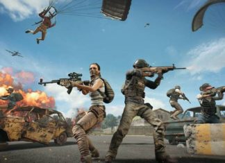 PUBG To Give 6-Hour Play-Time Restriction To Indian Players To Curb Addiction