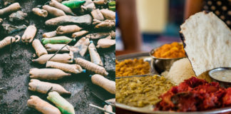 India's 1st Garbage Cafe Will Give People Meals In Exchange For Plastic Waste!