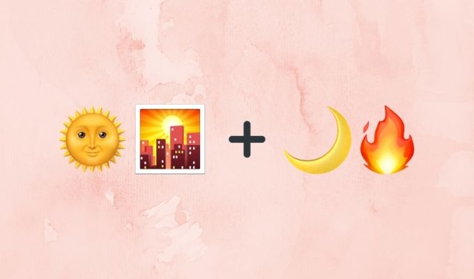 Only A True Bollywood Lover Can Guess The Songs In This Emoji Quiz Ours is a small effort to create a collection of those puzzles at one place for less blessed (not having an android smartphone :) ) moreover you can. guess the songs in this emoji quiz