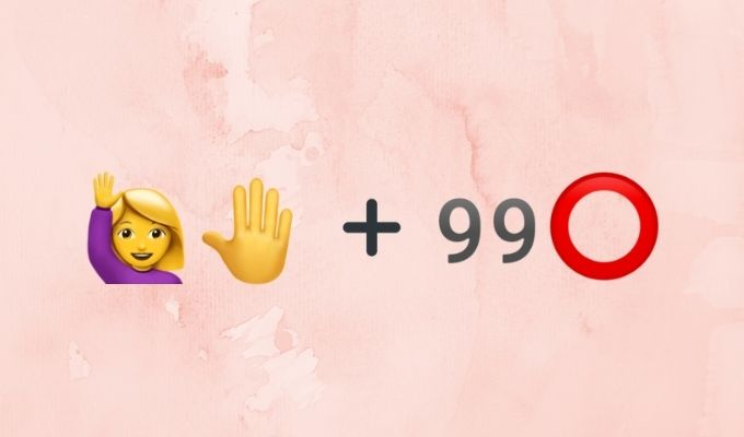 Only A True Bollywood Lover Can Guess The Songs In This Emoji Quiz Do you love 90s hindi songs? guess the songs in this emoji quiz