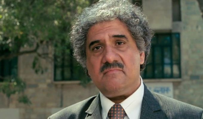 Quiz: Guess The Movies In Which Boman Irani Played These Iconic Roles!